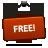 Free net